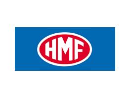 hmf-v2