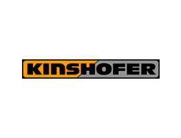 kinshofer-v3
