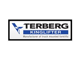 terberg-v3